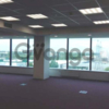 Сдается в аренду  офисное помещение 1260 м² Дмитровское шоссе 163А к.2