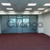 Сдается в аренду  офисное помещение 315 м² Дмитровское шоссе 163А к.2