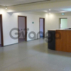 Сдается в аренду  офисное помещение 555 м² Магистральный 1-й туп. 10 кор.1