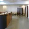 Сдается в аренду  офисное помещение 528 м² Магистральный 1-й туп. 10 кор.1