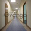 Сдается в аренду  офисное помещение 118 м² Пересветов пер. 8