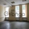 Сдается в аренду  офисное помещение 125 м² Пересветов пер. 8