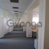 Сдается в аренду  офисное помещение 283 м² Шереметьевская ул. 47