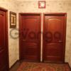 Продается квартира 3-ком 72 м² ул Совхозная, д. 2, метро Речной вокзал