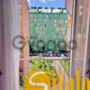 Продается квартира 2-ком 42 м² Регенераторная ул., д. 4