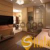 Продается квартира 1-ком 41 м² Регенераторна ул., д. 4