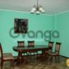 Продается дом 7-ком 360 м² Ольшанская ул.