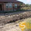 Продается дом 5-ком 285 м²
