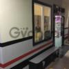 Продается  офисное помещение 46 м² Григоренко Петра ул., д. 39б, метро Позняки