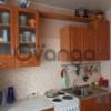 Продается квартира 1-ком 37 м² Мира пр-кт., 31