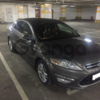 Ford Mondeo 2.0 AT (200 л.с.) 2012 г.