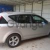 Kia Cee'd 1.6 AT (122 л.с.) 2011 г.