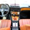 BMW 7er 728i 2.8 MT (184 л.с.) 1985 г.