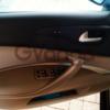 Citroen C5 1.6 AT (150 л.с.) 2012 г.