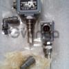 датчики-реле температуры тепловозные ТАМ-103,Т-35