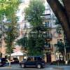 Продается квартира 3-ком 115 м² ул. Шелковичная, 13/2, метро Крещатик