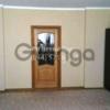 Продается квартира 2-ком 83 м² ул. Харьковское шоссе, 152, метро Харьковская