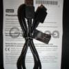 USB кабель sony для мр 3 плеера