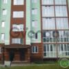 Продается квартира 1-ком 39 м² Краковский бульвар