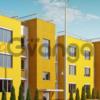 Продается квартира 1-ком 60 м² Левитана