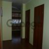 Продается Квартира 2-ком Ханты-Мансийский Автономный округ - Югра,  г Нижневартовск, ул Мира, д 60 к 5