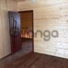 Продается дом 120 м² 27