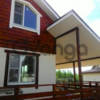 Продается дом 120 м² 35