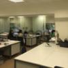 Сдается в аренду  офисное помещение 260 м² Образцова ул. 14/1