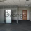 Сдается в аренду  офисное помещение 121 м² Звенигородская 2-я ул. 13 стр.43