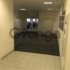 Сдается в аренду  офисное помещение 1500 м² Алтуфьевское шоссе 1