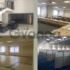 Сдается в аренду  офисное помещение 338 м² Алтуфьевское шоссе 1