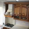 Продается квартира 3-ком 63 м² ул. Приречная, 5, метро Минская