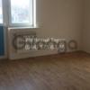 Сдается в аренду дом 260 м² ул. , метро Бориспольская