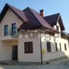 Продается дом 230 м² ул. Заводская, метро Бориспольская
