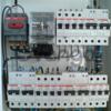 Электромонтажные и электроустановочные работы