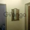 Продается квартира 1-ком 47 м² ул. Грибоедова, 60
