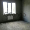 Продается таунхаус 155 м² ул. Пионерская