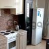 Сдается в аренду квартира 1-ком 39 м² Рождественская,д.32, метро Выхино