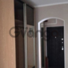 Сдается в аренду квартира 3-ком 77 м² Недорубова,д.10, метро Выхино