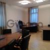 Сдается в аренду  офисное помещение 115 м² Сухаревская м. пл. 12