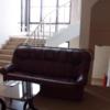 Сдается в аренду  офисное помещение 171 м² Гоголевский б-р 17