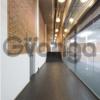 Сдается в аренду  офисное помещение 1200 м² Автозаводская ул. 21к.1