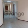 Сдается в аренду  офисное помещение 616 м² Почтовая б. ул. 26В стр.2