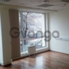 Сдается в аренду  офисное помещение 637 м² Почтовая б. ул. 26В стр.2