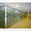 Сдается в аренду  офисное помещение 292 м² Новинский б-р 31
