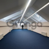 Сдается в аренду  офисное помещение 494 м² Марьиной рощи 2-я ул. 2а