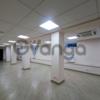 Сдается в аренду  офисное помещение 200 м² Марьиной рощи 2-я ул. 2а