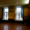 Сдается в аренду  офисное помещение 195 м² Тверская ул. 12