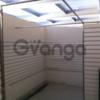 Сдается в аренду  офисное помещение 339 м² Донской 2-й пр-д 10 стр 4
