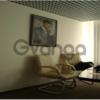 Сдается в аренду  офисное помещение 942 м² Кржижановского ул. 14